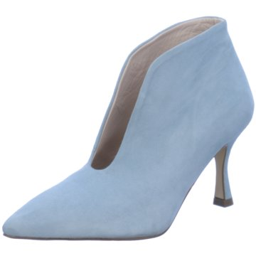 Tosca Blu Top Trends Pumps blau