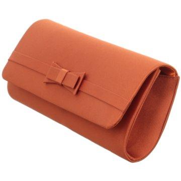 Bulaggi Clutch orange