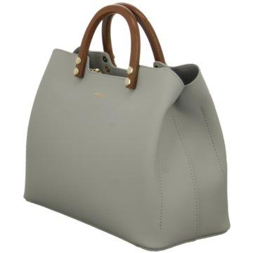 d9c78bce773c2 Taschen im Online Shop jetzt günstig kaufen