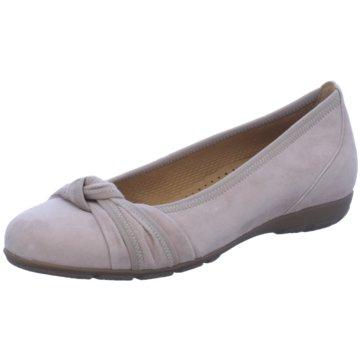 1 1 22141 38 664 Klassische Ballerinas von Tamaris