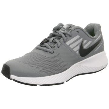 Nike LaufschuhStar Runner (GS) grau