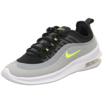 Nike Sneaker Sports gelb