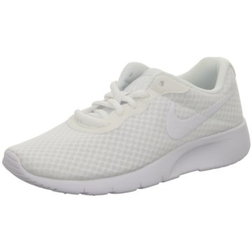 Nike Tanjun (GS) Girls Shoe