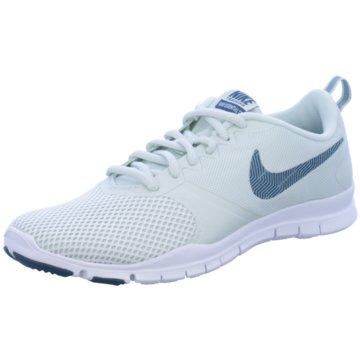 7708d6bd08c7d Nike Sale - Outlet Angebote jetzt reduziert kaufen