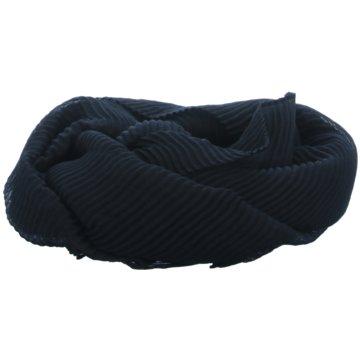 Esprit Tücher & Schals schwarz