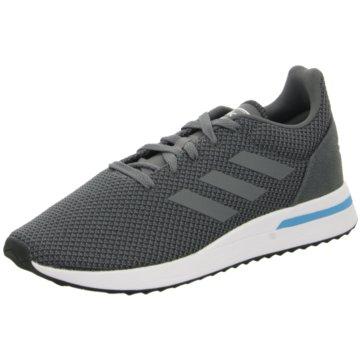 18aed4773be0ff Sneaker für Herren jetzt im Online Shop günstig kaufen