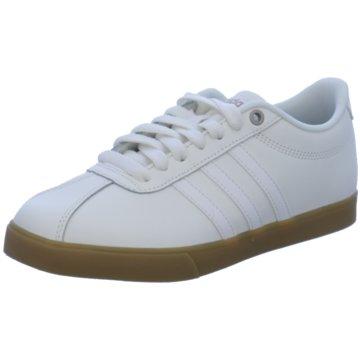 e4f6070178c0bf Adidas Sneaker für Damen online kaufen