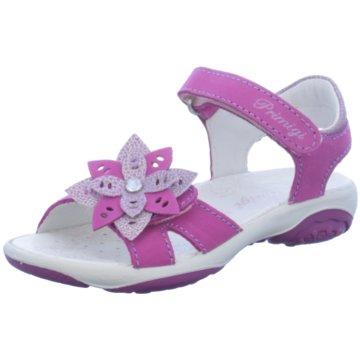 Primigi Sandale pink