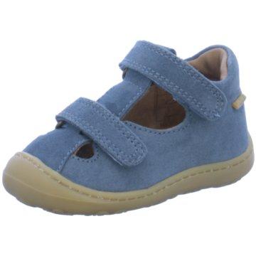 Primigi Kleinkinder Mädchen blau