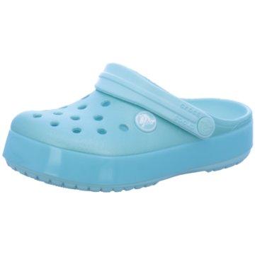 8d74f0639a1118 Crocs Kinderschuhe jetzt im Online Shop günstig kaufen