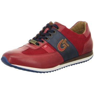 b463e48391681c Galizio Torresi Herrenschuhe jetzt günstig online kaufen