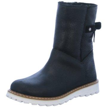 c9f5a5e7222a93 Winterboots für Damen jetzt im Online Shop günstig kaufen