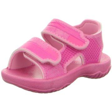 Ipanema Kleinkinder Mädchen rosa
