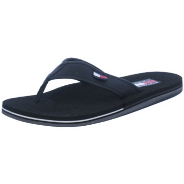 Tommy Hilfiger Corporate Sandal