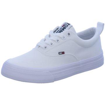 b713eb0425986 Tommy Hilfiger Schuhe jetzt im Online Shop günstig kaufen