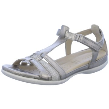 32501b2509e71b Ecco Sandaletten 2019 für Damen jetzt online kaufen