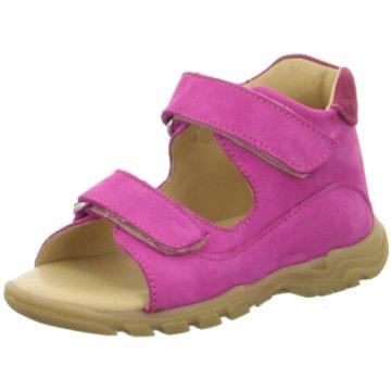 Sabalin Kleinkinder Mädchen pink