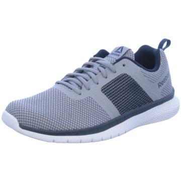Reebok Sneaker Sports grau