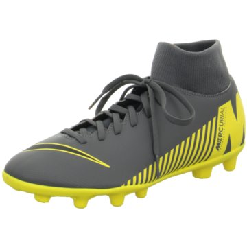 Nike Men´s Nike Superfly 6 Club