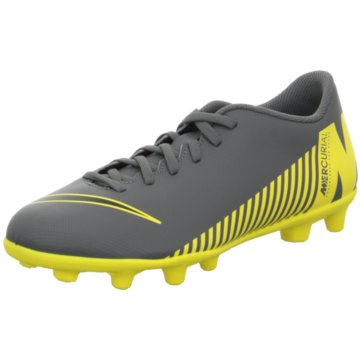 Nike Men´s Nike Vapor 12 Club
