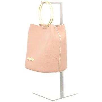 Katie Loxton Taschen rosa