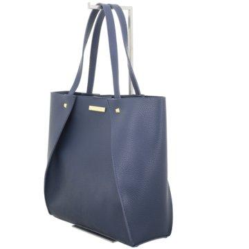 Katie Loxton Taschen blau