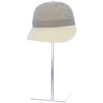 Seeberger Caps Damen beige