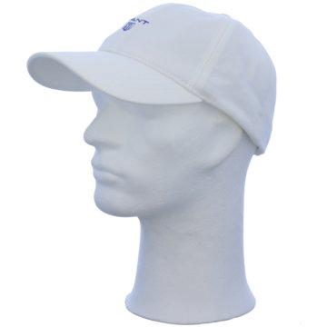 Gant Caps Herren weiß