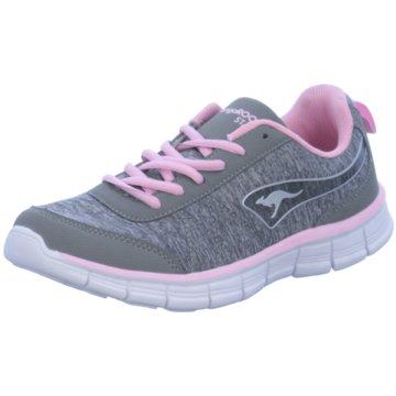sports shoes 95b6a 84815 Kangaroos Schuhe jetzt im Online Shop kaufen | schuhe.de