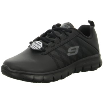 Skechers SURE TRACK - ERATH - II