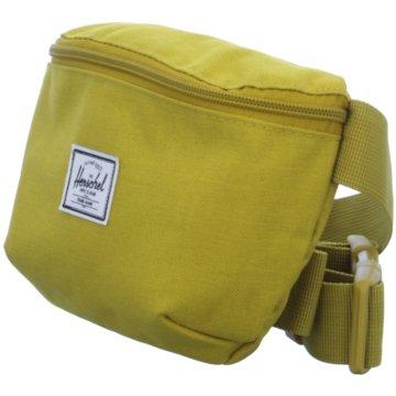 Herschel Taschen -