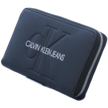 6f6a6b4d76e10 Geldbörsen   Portemonnaies günstig online kaufen