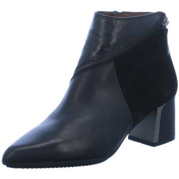 Hispanitas Ankle Boot schwarz