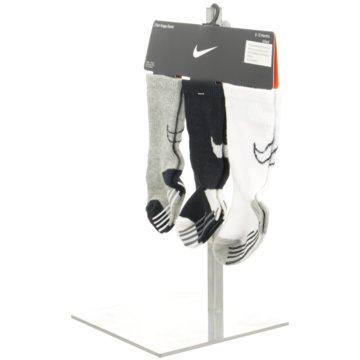Nike Krabbelschuh grau
