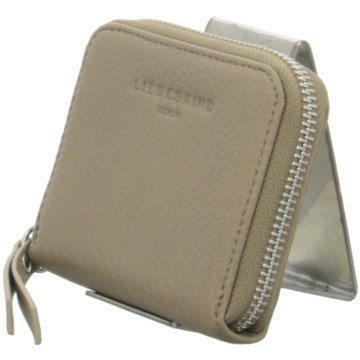 Liebeskind Basic SLG /Dot Wallet Small
