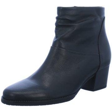 Schuhhaus Butz: Online Schuhe kaufen in unserem Shop