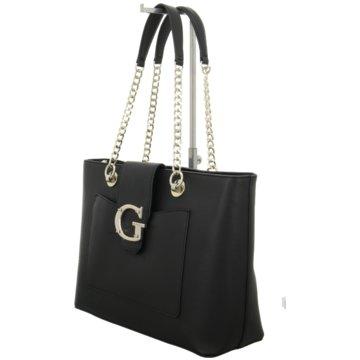 ec51f73b607a4 Damen Handtaschen im Online Shop günstig kaufen