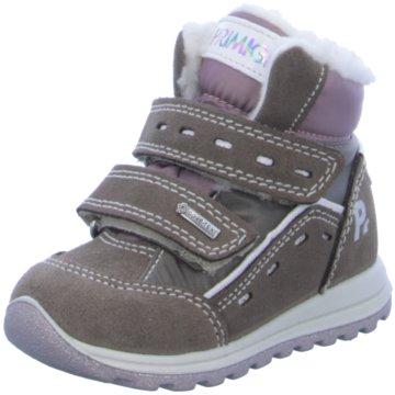 separation shoes 6a2ba 6f57e Primigi Babyschuhe günstig online kaufen | schuhe.de