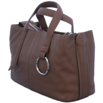 3ef19fce5ed36 Taschen im Online Shop jetzt günstig kaufen
