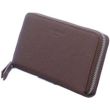 fcd88096b7320 Geldbörsen   Portemonnaies günstig online kaufen