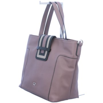 Gerry Weber Shopper -