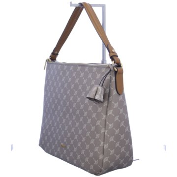 Joop! Shopper grau
