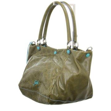 Gabs Taschen grün