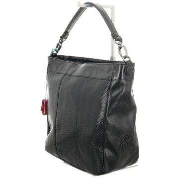 Gabs Taschen Damen schwarz