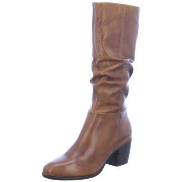 SPM Klassische Stiefel für Damen günstig online kaufen