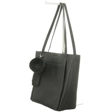 ara Taschen schwarz
