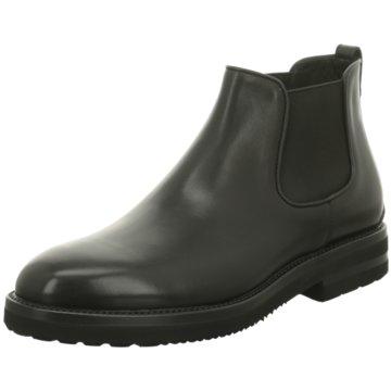 buy popular 60c8d 8c10a Schuhe in Premium Qualität für Damen online kaufen | schuhe.de