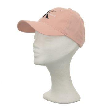 Calvin Klein Hüte, Mützen & Caps rosa