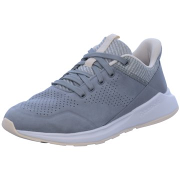Reebok WalkingEVER ROAD DMX 2.0 LEA - DV5829 grau