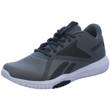 Reebok TrainingsschuheREEBOK FLEXAGON FORCE 2.0 - EH3552 grau